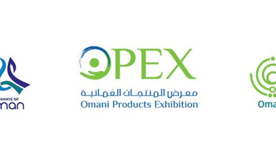 opex-1